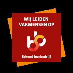 Stichting beroepsonderwijs bedrijfsleven erkend-leerbedrijf-SBB